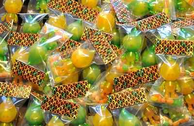 Candypaint_-_fall_flavors-ferg-skllbud-jamungo-trampt-22072m