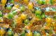 Candypaint_-_fall_flavors-ferg-skllbud-jamungo-trampt-22072t