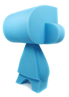 Madl_10_-_blue_giddiy-mad_jeremy_madl-madl_madl-solid-trampt-22155m