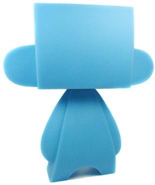 Madl_10_-_blue_giddiy-mad_jeremy_madl-madl_madl-solid-trampt-22323m