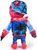 Mishka_bootleg_-_spiderman-mishka_lamour_supreme-bootleg-adfunture-trampt-22399t