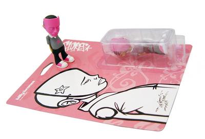 Billy_bronze_-_pink-sam_flores-billy_bronze-ningyoushi-trampt-22420m