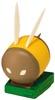Beat Bee