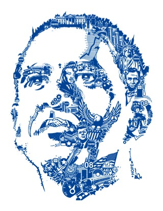 Obama_portrait_poster-tristan_eaton-digital_print-trampt-22476m