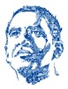 Obama_portrait_poster-tristan_eaton-digital_print-trampt-22476t