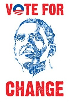 Obama_portrait_poster-tristan_eaton-gicle-trampt-22479m