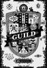 FWY Guild