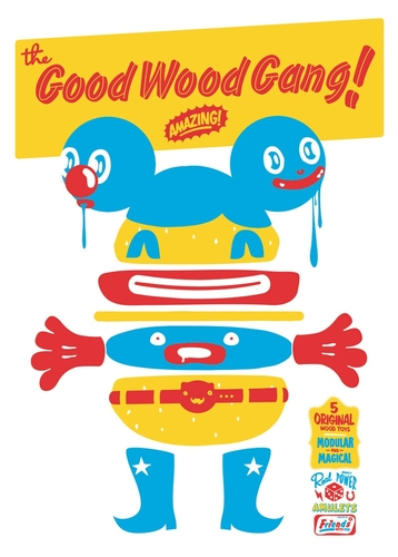 Good_wood_gang-friends_with_you-screenprint-trampt-22494m