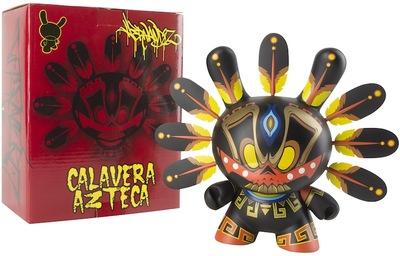 Calavera_azteca_dunny-jesse_hernandez-dunny-kidrobot-trampt-22590m