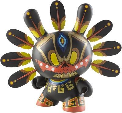 Calavera_azteca_dunny-jesse_hernandez-dunny-kidrobot-trampt-22591m