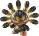Calavera_azteca_dunny-jesse_hernandez-dunny-kidrobot-trampt-22591t