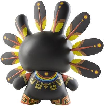 Calavera_azteca_dunny-jesse_hernandez-dunny-kidrobot-trampt-22592m
