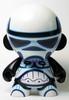 Woodland Stormtrooper