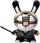 White_tiger_samurai-grimsheep-dunny-trampt-22747t