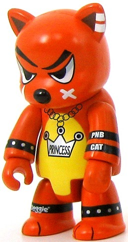 Doggie-joe_lo-kat_qee-toy2r-trampt-22828m