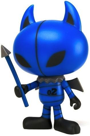Hellcatz_-_blue-devilrobots-hellcatz-self-produced-trampt-22845m