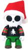 2010 Christmas Toyer Qee