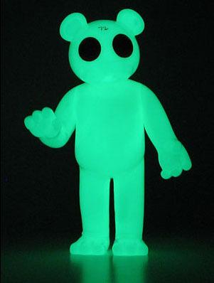 Specimen_129-glow-jermaine_rogers-dero-strangeco-trampt-23027m