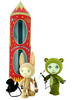 Adventures_of_ace_and_ion-tara_mcpherson-gamma_mutant_space_friends-kidrobot-trampt-23237t