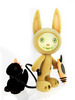 Adventures_of_ace_and_ion-tara_mcpherson-gamma_mutant_space_friends-kidrobot-trampt-23238t