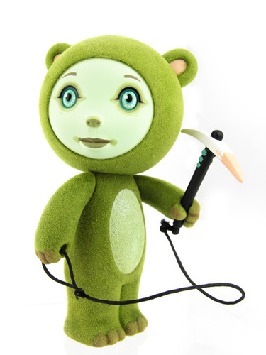Adventures_of_ace_and_ion-tara_mcpherson-gamma_mutant_space_friends-kidrobot-trampt-23239m