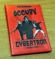 Occupy Cybertron Trading cards