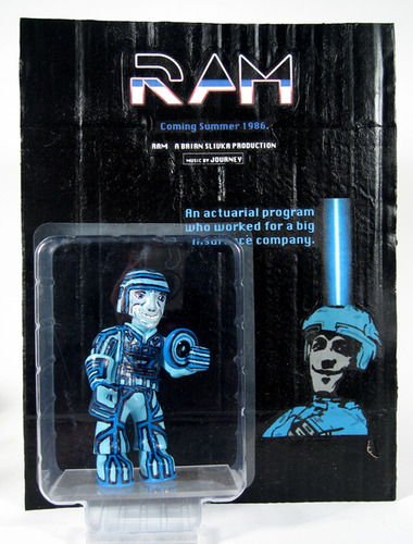 Ram-brian_slivka_plastic__plush-sucklord_600-trampt-23294m