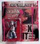 NYP Skank War