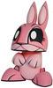 Miss Bunny (#2)