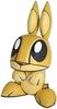 Mr. Bunny (#1)