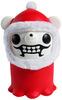 Lil' Death - Santa