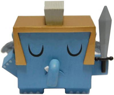 Blue_pegaphunt-amanda_visell-tic_toc_apocalypse-kidrobot-trampt-23373m