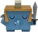 Blue_pegaphunt-amanda_visell-tic_toc_apocalypse-kidrobot-trampt-23373t