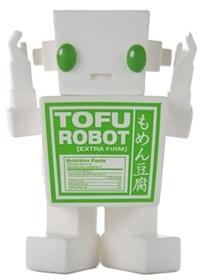 Tofu_robot_-_firm-kazuko_shinoka-tofu_robot-spicy_brown-trampt-23502m