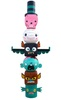 Monster_toytem-gary_ham-monster_toytem-self-produced-trampt-23508t