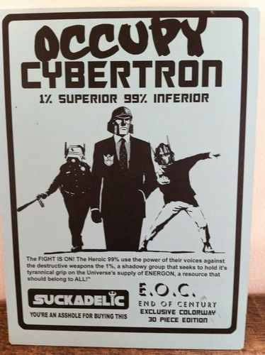 Occupy_cybertron_-_one_percent_bootleg-sucklord-sucklord_bootleg-suckadelic-trampt-23616m