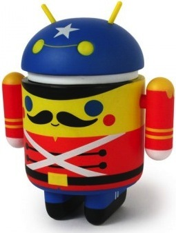 Toy_soldier-gary_ham-android-dyzplastic-trampt-23621m