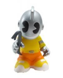 Kidvandal-kidrobot-bots-kidrobot-trampt-23622m