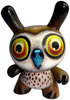 Owl Dunny