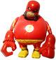 Da Flash