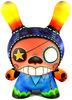 Wish-rsin-20_dunny-kidrobot-trampt-23753t
