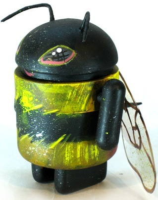 Bee_droid-leecifer-android-trampt-23760m