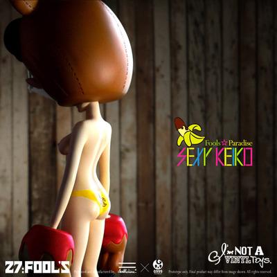 Sexy_keiko-fools_paradise-keiko-fools_paradise-trampt-23978m