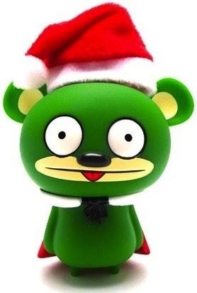 Bossy_bear_-_christmas_version-david_horvath-bossy_bear-toy2r-trampt-24044m