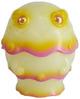 Umikozo - Yellow (pearl eyes)