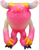 Musyubel - Dream Lizard GID