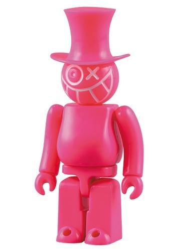 Monsieur_andr_100_-_pink-monsieur_andr-kubrick-medicom_toy-trampt-24124m