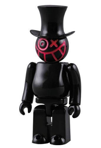 Monsieur_andr_100_-_black-monsieur_andr-kubrick-medicom_toy-trampt-24125m