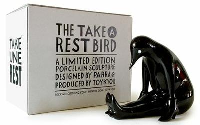 Take_a_rest_bird_-_black-parra-take_a_rest_bird-toykyo-trampt-24133m