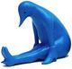 Take_a_rest_bird_-_blue-parra-take_a_rest_bird-toykyo-trampt-24157t